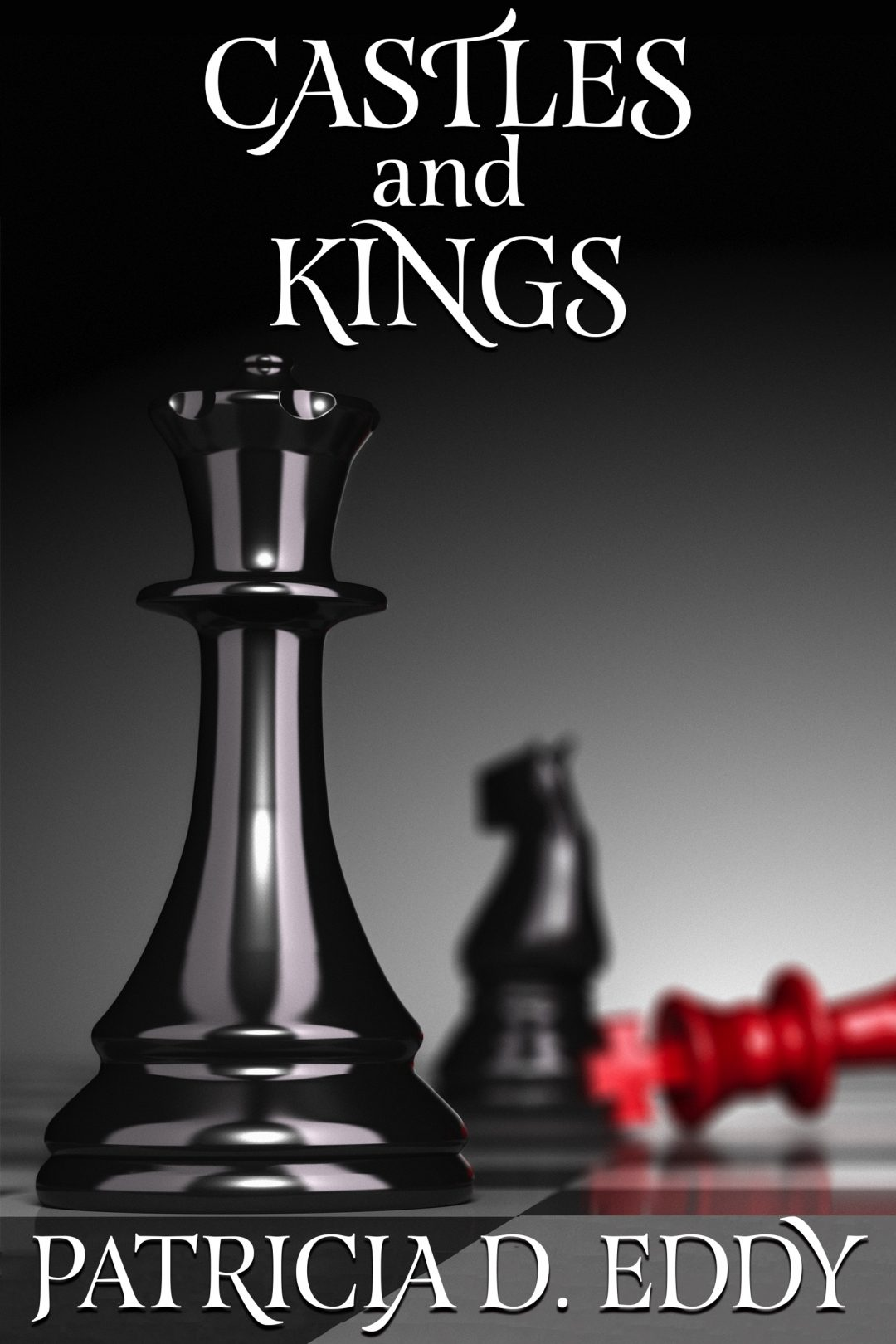 Castles-And-Kings-Kindle