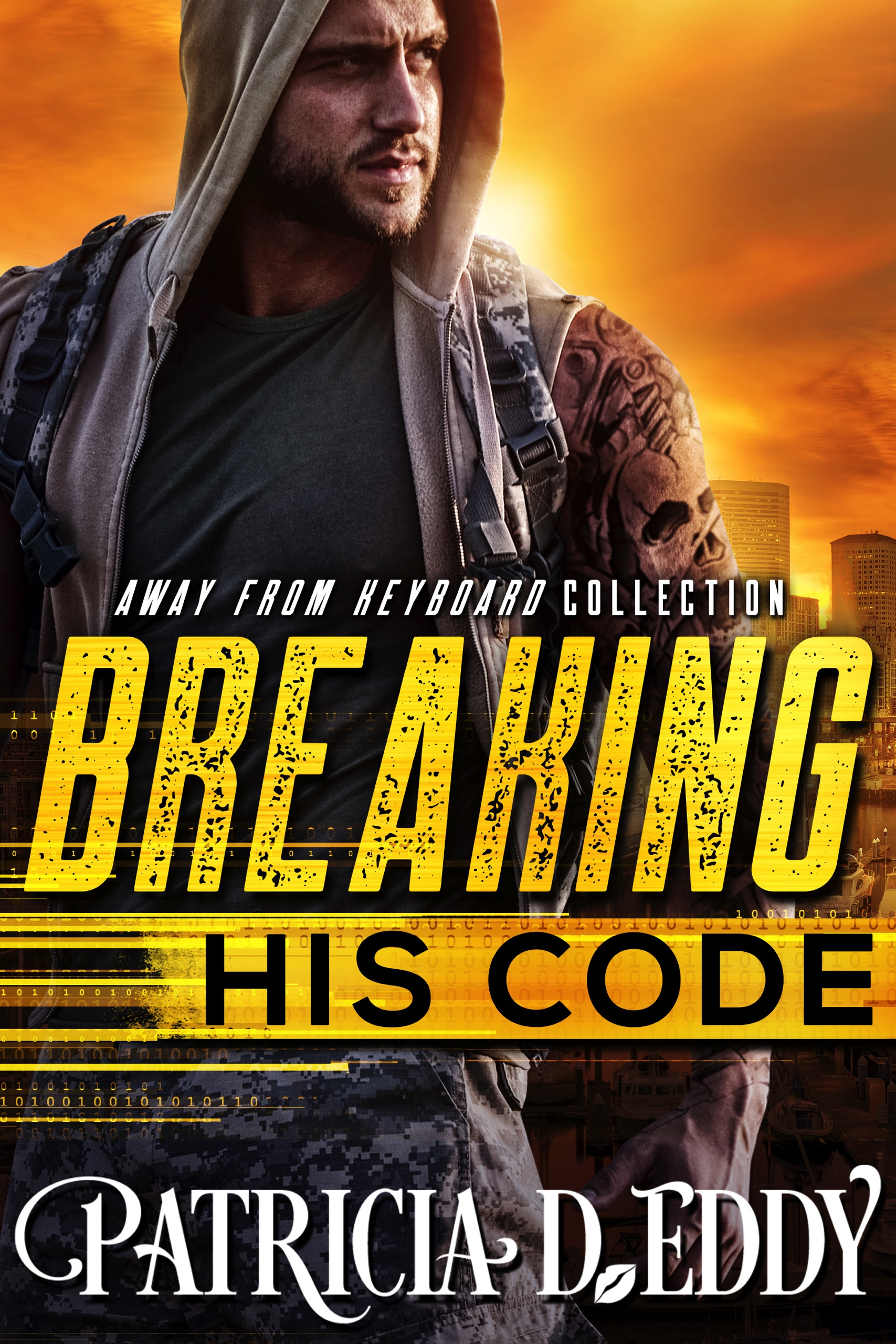 Breaking-His-Code-Kindle (1)