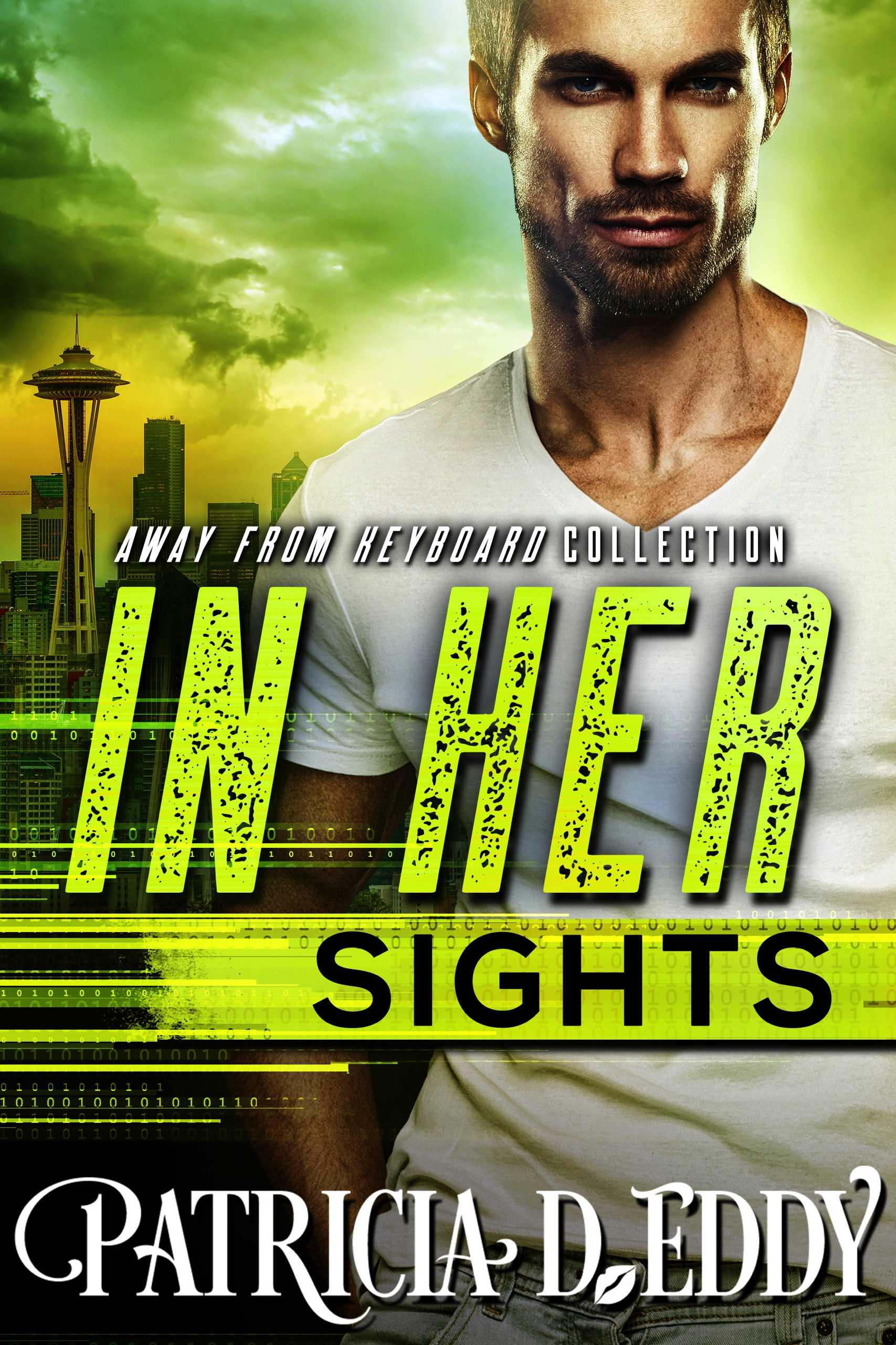 In-Her-Sights-Kindle (1)