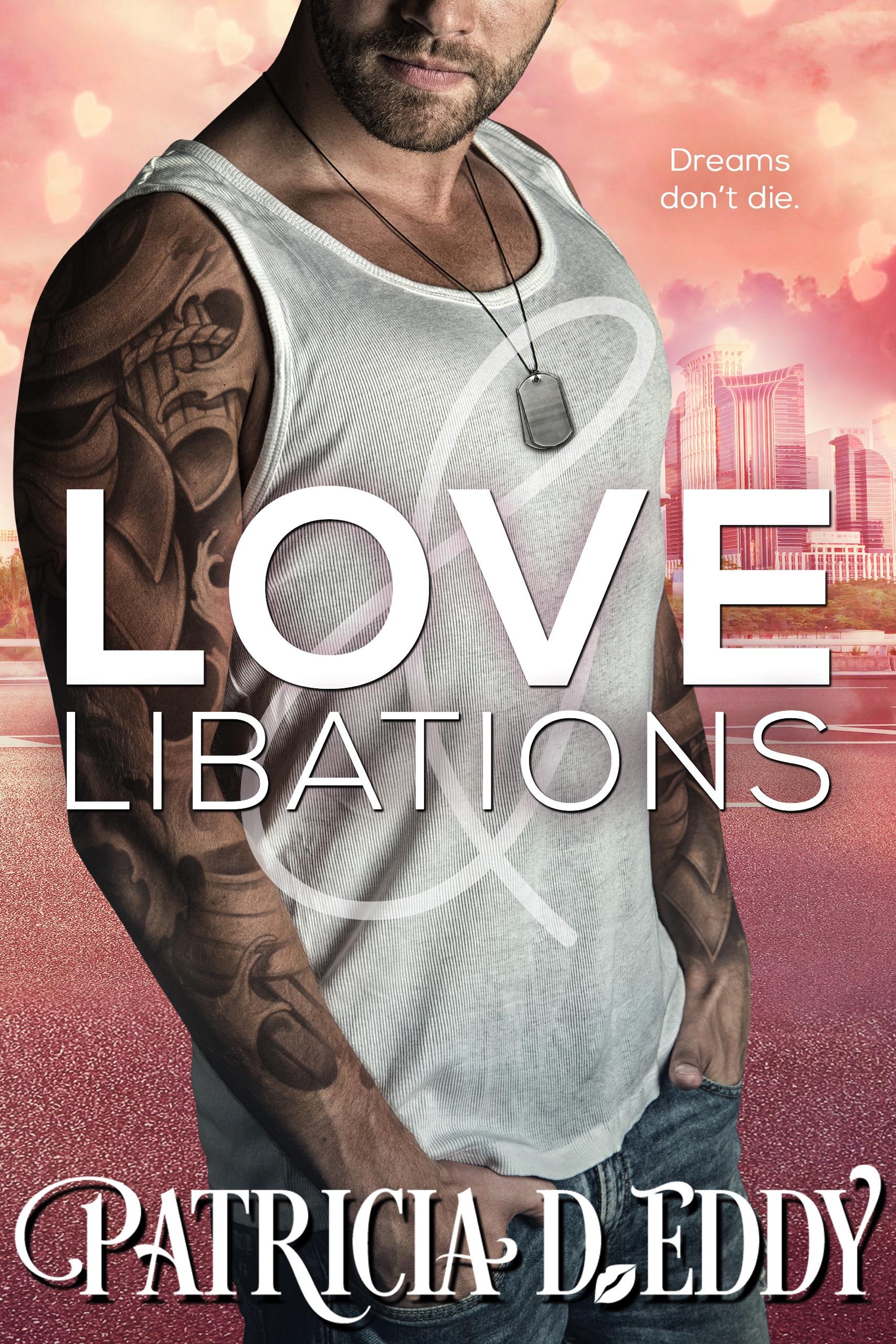 Love-and-Libations-Kindle
