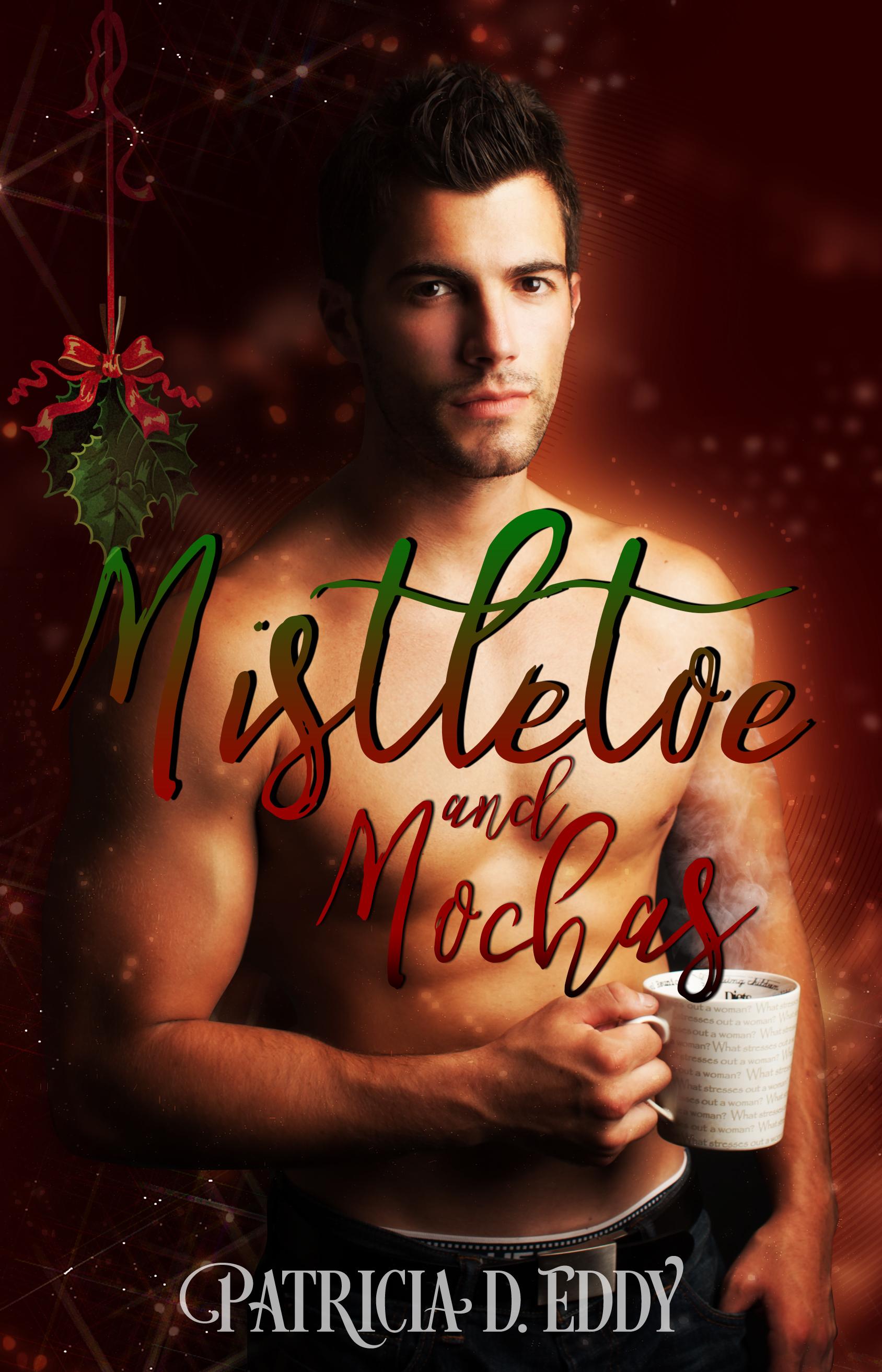 mistletoe_ebook