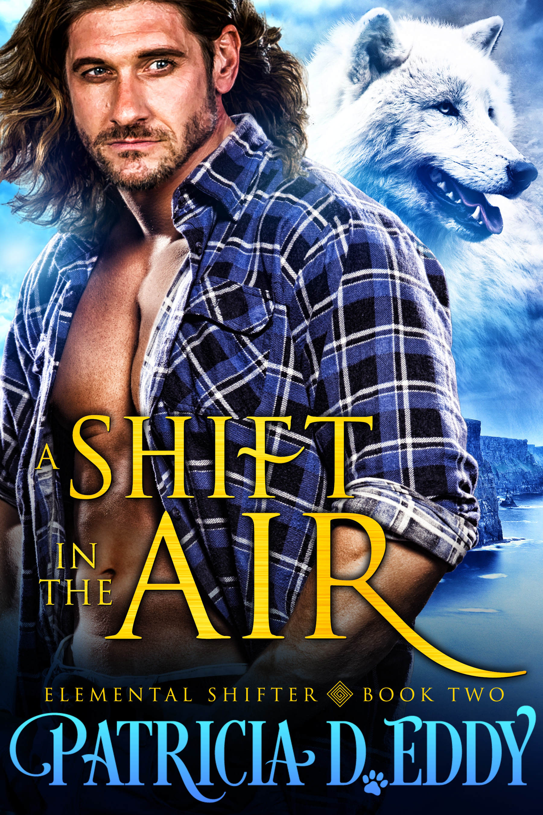 shift-in-the-air (1)