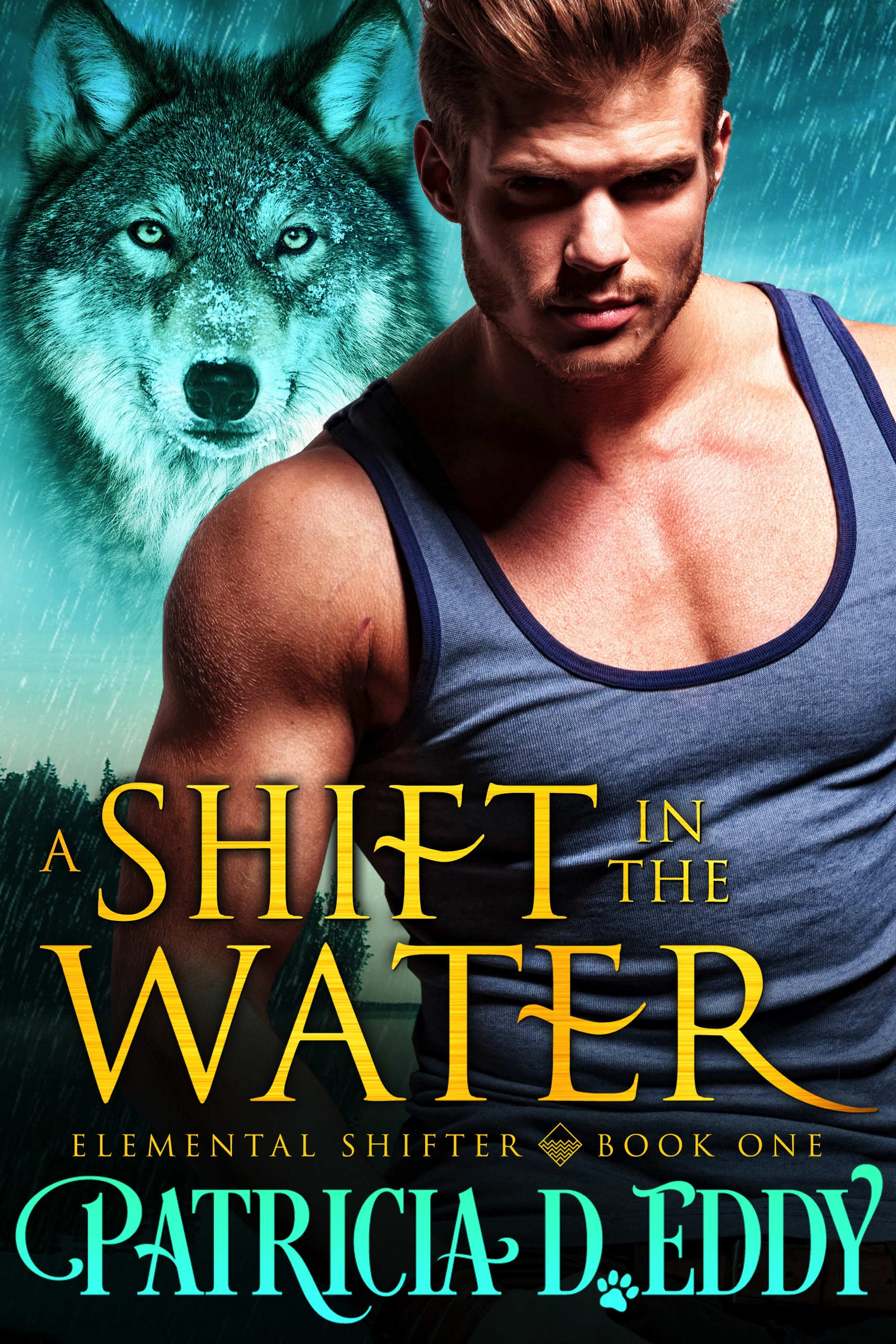 shift-in-the-water (2)